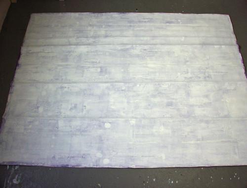 Pc2104992