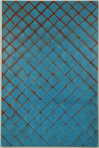 20090119hinoki_006p1fencep80_blue