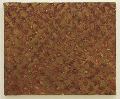 Flag_fence_girigiri11_200803