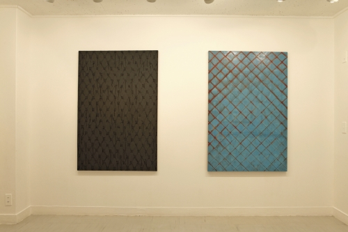 Flag-fence-girigiri-200901-hinoki22-2