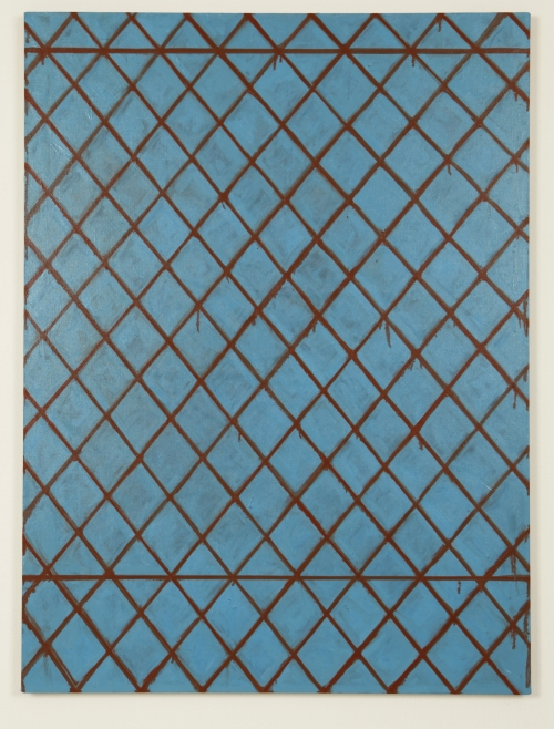 Flag-fence-girigiri-200901-hinoki4