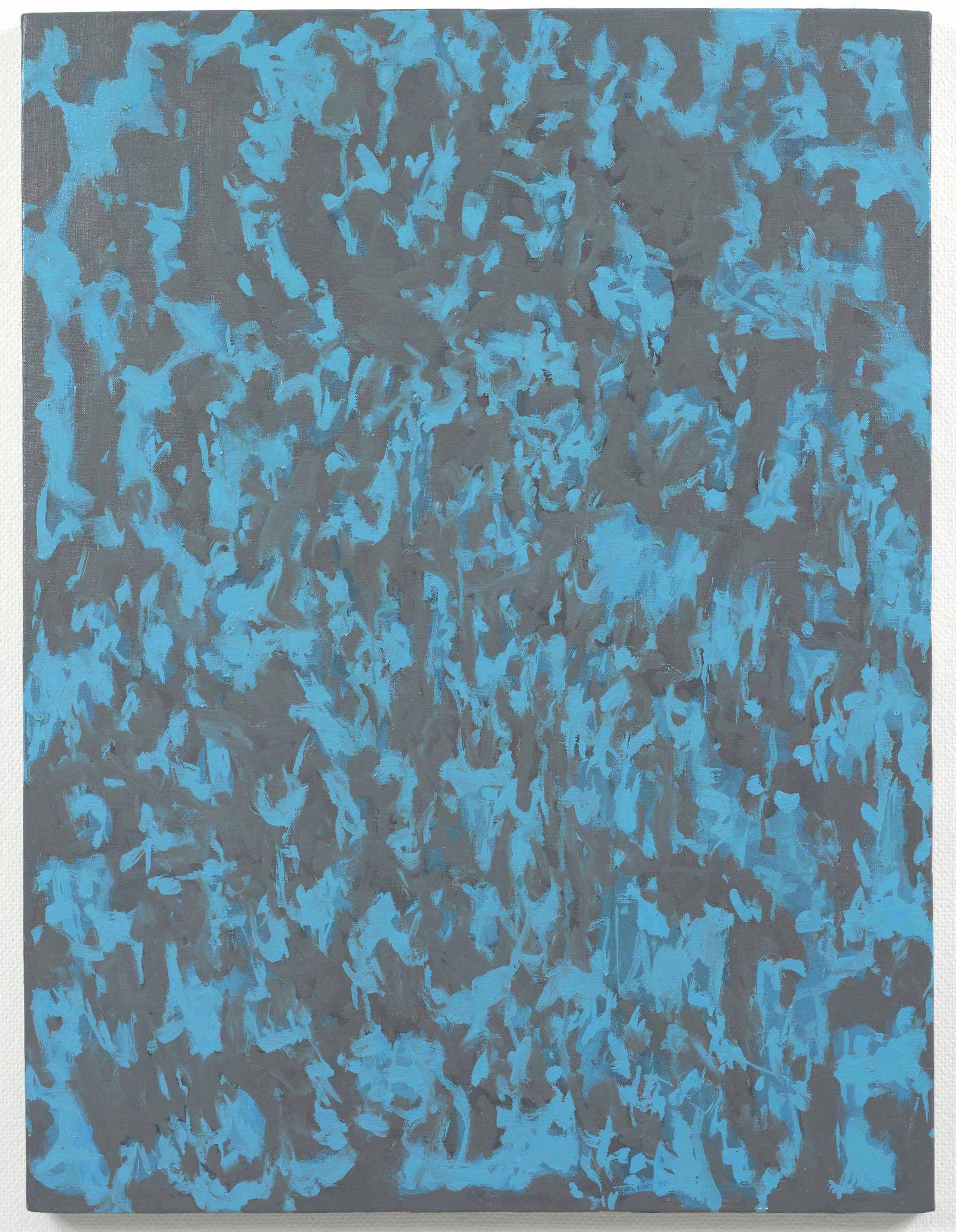 Fence-girigiri-2013-c16-hekiko2_1