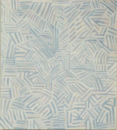 19908