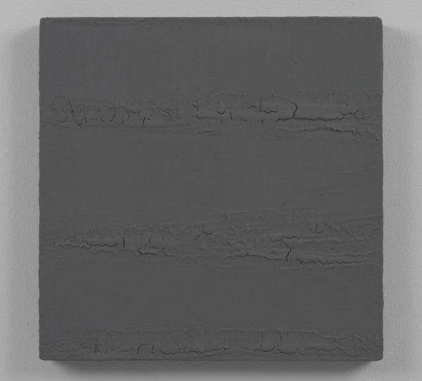 Fence-girigiri-2013-b18-chisokur