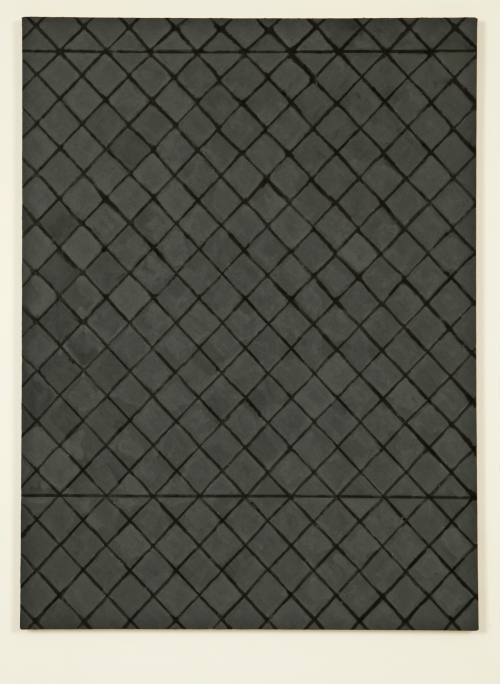 Flag-fence-girigiri-200901-hinoki5