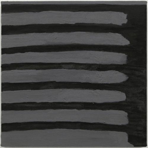 Flag-fence-girigiri-201001-c82