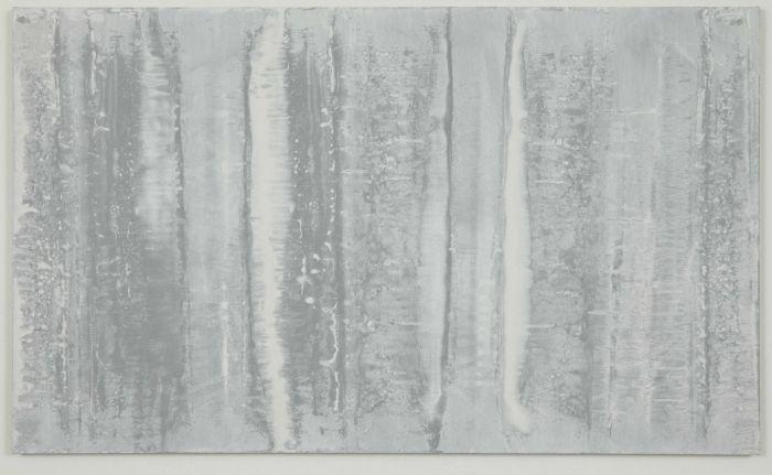 Flag-fence-girigiri-201003-c6l