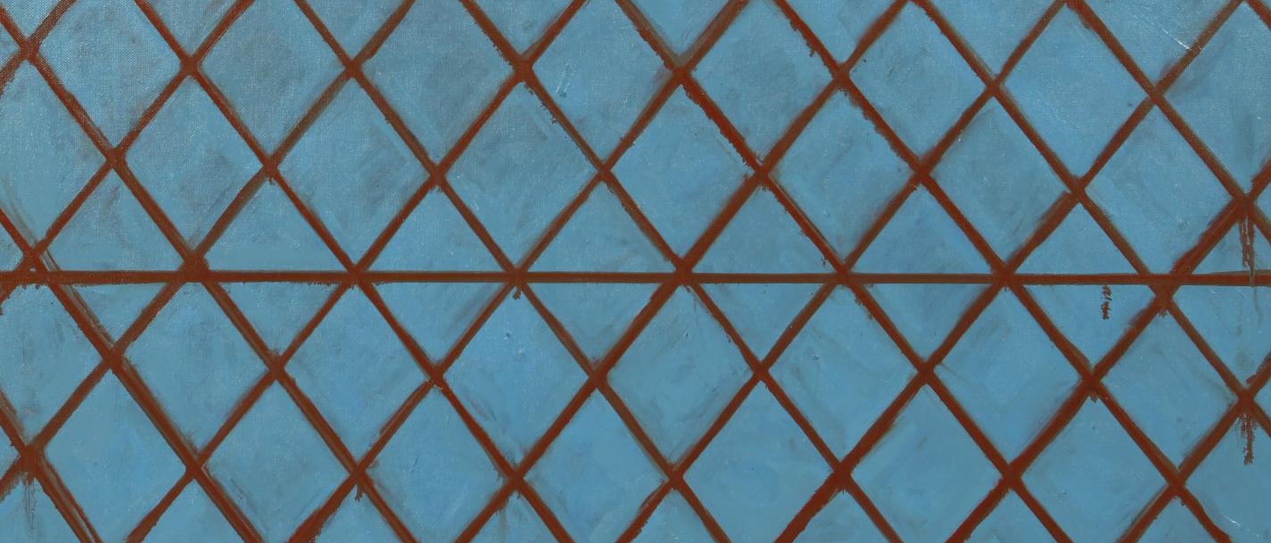 Flag_fence_girigiri_200901_hinoki42